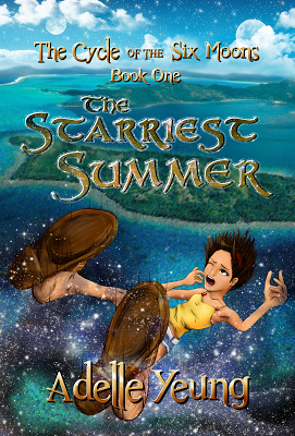 The Starriest Summer