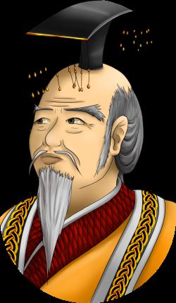 Saechin Kan Se Profile