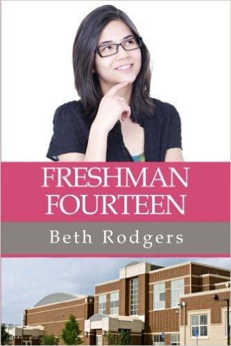 freshmanfourteenbookcover