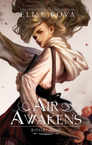 Air-Awakens-Cover-Only-7-22-sm