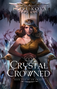 Crystal-Crowned-Cover-Only-7-22sm