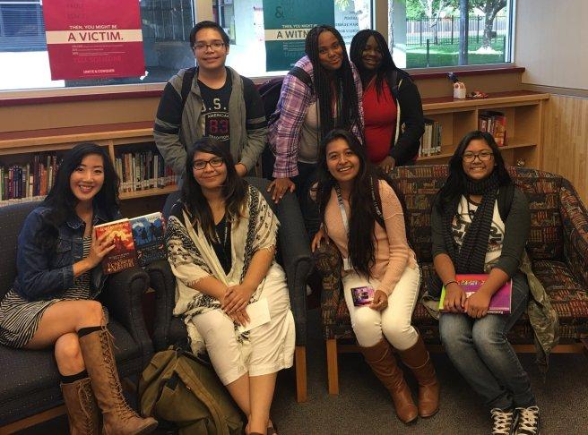 teen-read-week-fhs