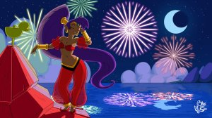 commission___fireworks_dance_by_blue_paint_sea-dajj0hv