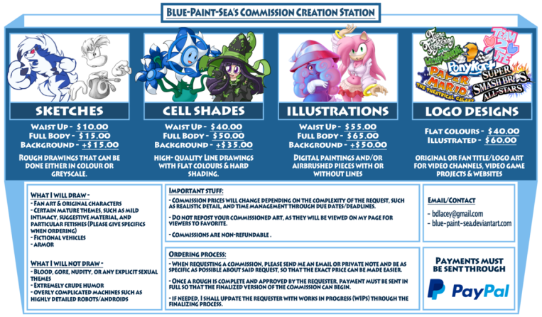 commission_chart_2_0_by_blue_paint_sea-datvvsv