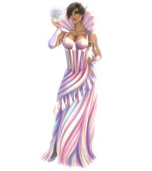 Selise Ultimate